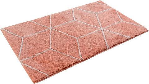 ESPRIT Vonios kilimėlis »Flair« aukštis 20 mm...