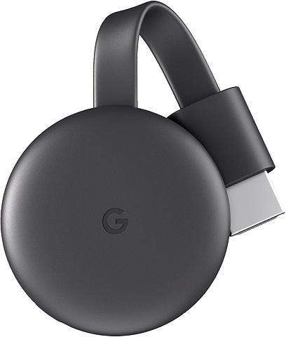 GOOGLE Chromecast Streaming Lazda