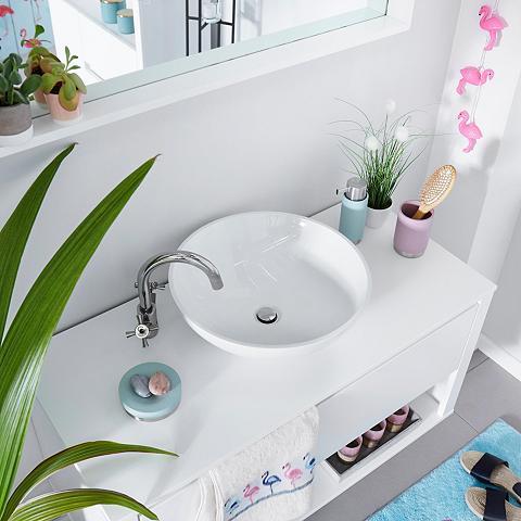 GUIDO MARIA KRETSCHMER HOME & LIVING GMK Home & Living Aufsatzwaschbecken »...