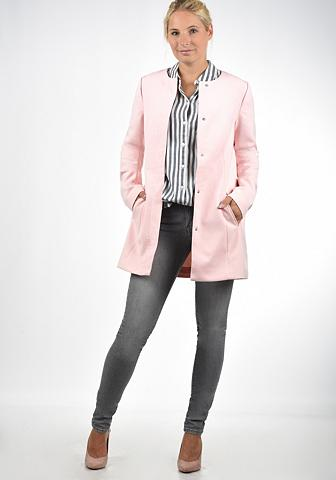 JACQUELINE DE YONG Trumpas paltas »Maggie«