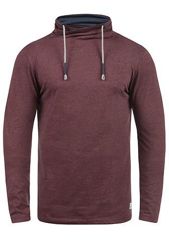 BLEND Marškinėliai ilgomis rankovėmis »Pallo...