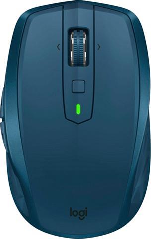 LOGITECH »MX Anywhere 2S Wireless« Kompiuterinė...