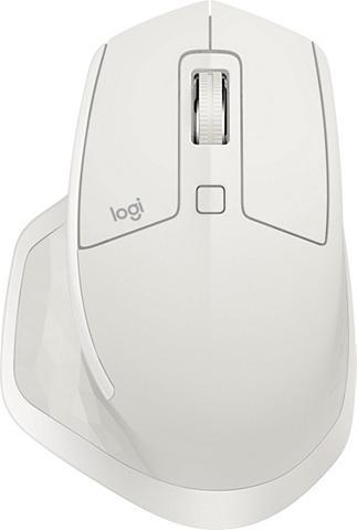 LOGITECH »MX Master 2S Wireless« Kompiuterinė p...