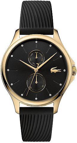 LACOSTE Daugiafunkcinis laikrodis »Kea 2001052...