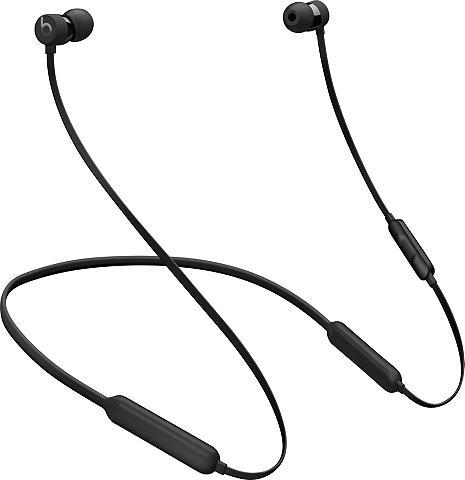 Beats by Dr. Dre »Beats X« In-Ear-Kopfhörer (Bluetooth)...