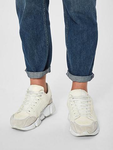SELECTED FEMME Odinis Sportiniai batai