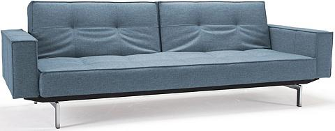 INNOVATION LIVING ™ INNOVATION LIVING ™ sofa »Splitback« s...