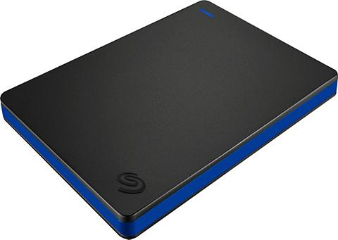 SEAGATE »Game Drive dėl Playstation 4« HDD-Fes...