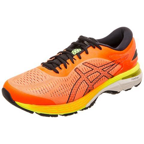 ASICS Bėgimo bateliai »Gel-kayano 25«