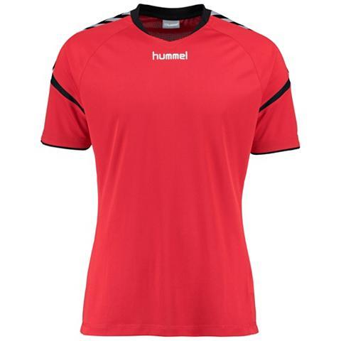 HUMMEL Marškinėliai »Authentic Charge«