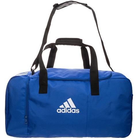 ADIDAS PERFORMANCE Sportinis krepšys »Tiro Duffel«