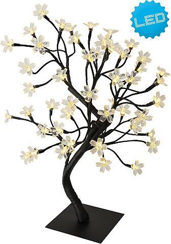 NÄVE NäveLED Baum»BAUM«