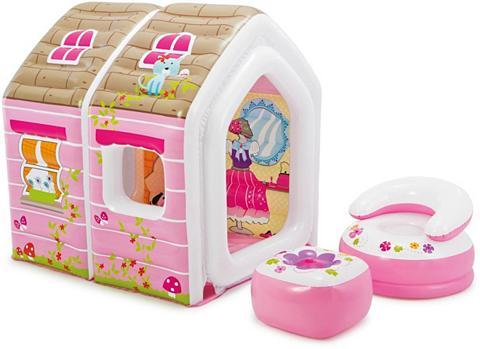 INTEX Playcenter »Princess Play House«