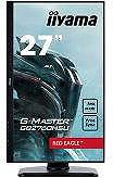 Iiyama GB2760HSU-B1 C Gaming-LED-Monitor (686...