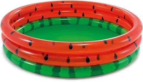INTEX Maudymosi baseinas »Watermelon Pool«