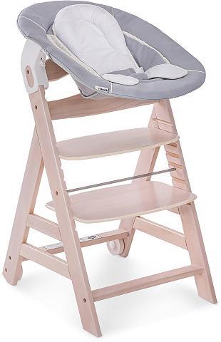 Hauck Maitinimo kėdutė »Beta+ Newborn rinkin...