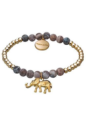 TAMARIS Аpyrankė »Elefant Babsy TF005«