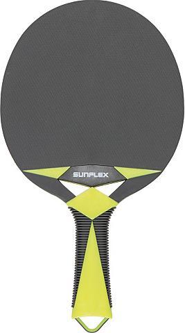 SUNFLEX Stalo teniso raketė »Outdoor Schläger ...