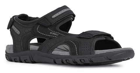 GEOX Sandalai »U sandalai Strada«