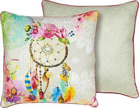 HIP Dekoratyvinė pagalvėlė »Guillia«