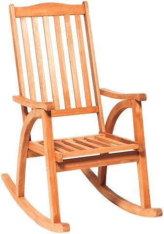 MERXX Supamas fotelis