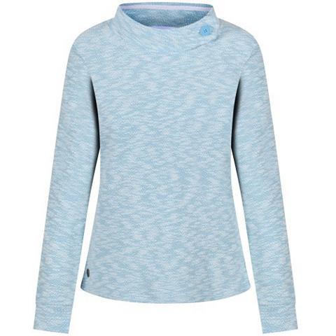 REGATTA Flisinis megztinis »Damen megztinis Ca...
