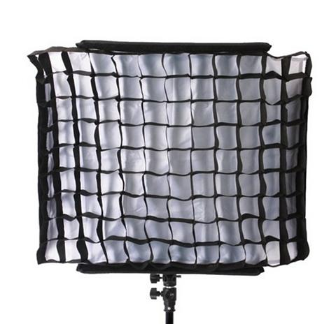 BRESSER Softbox »Softbox su Wabe dėl LS-1200« ...