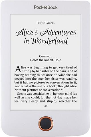POCKETBOOK EBook-Reader » Basic 3«