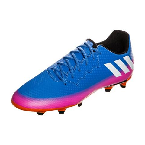 ADIDAS PERFORMANCE Futbolo batai »Messi 16.3«