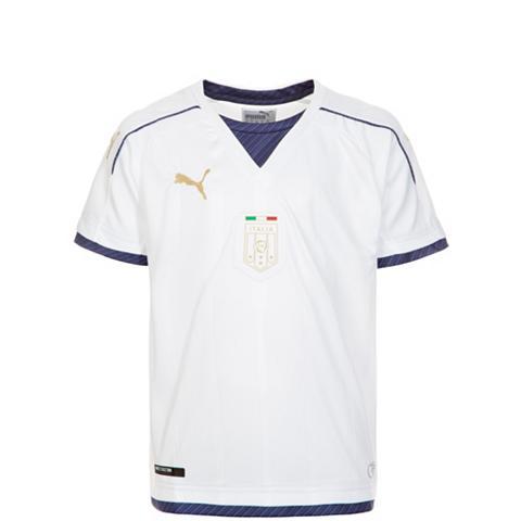 PUMA Sportiniai marškinėliai »Italien Tribu...
