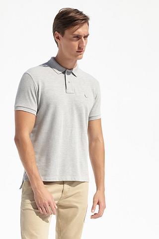 PORT ROYALE Polo marškinėliai