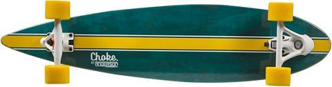 CHOKE Ilga riedlentė »Anderson Surfcruiser P...