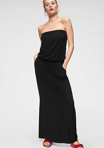AJC Ilga suknelė