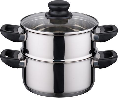 ELO - Meine Küche Dampfgartopf »Juwel de L...