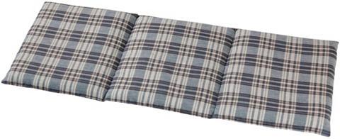 HERBALIND Šildanti pagalvėlė »3-Kammer Traubenke...