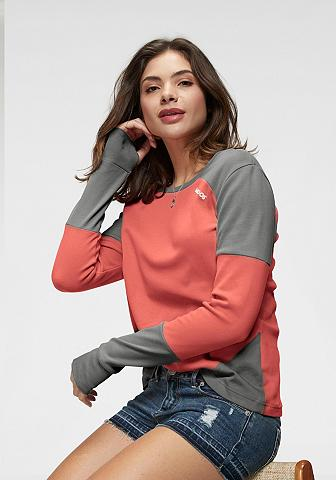 KangaROOS Sportinio stiliaus megztinis im mading...