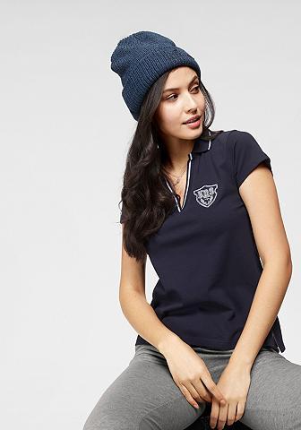 KANGAROOS Kanga ROOS Polo marškinėliai