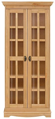 Home affaire Indauja »Eva« 2-iejų durų iš massiver ...