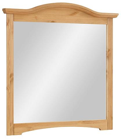 HOME AFFAIRE Sieninis veidrodis »Konrad«