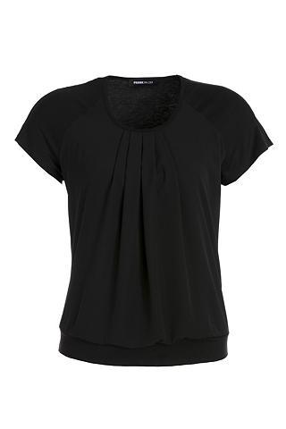 FRANK WALDER Marškinėliai »Allstar«