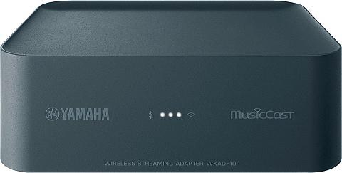 Yamaha »WXAD-10« adapteris