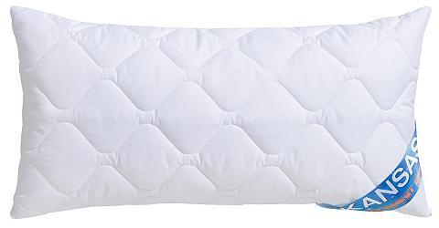 f.a.n. Frankenstolz Medvilninė pagalvė »Kansas« Bezug: 100...