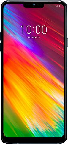 LG G7 forma Išmanusis telefonas (1547 cm ...