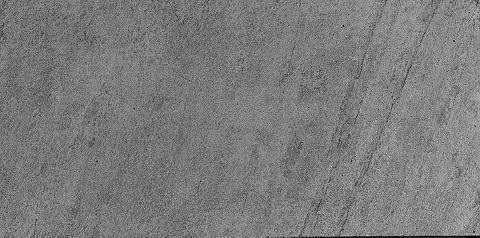 SLATE LITE Dekorpaneele »Silver Grey« Naturstein ...