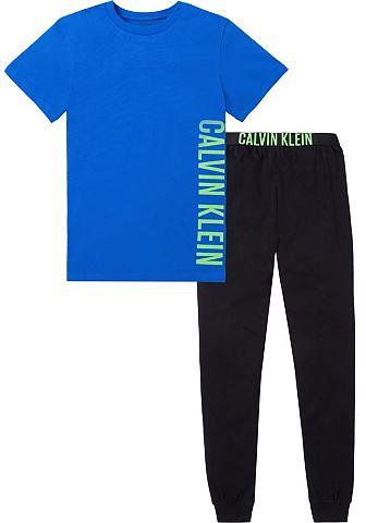 CALVIN KLEIN UNDERWEAR Calvin KLEIN pižama