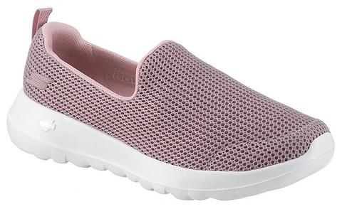 SKECHERS Slip-On Sportbačiai »Go Walk Joy - Cen...