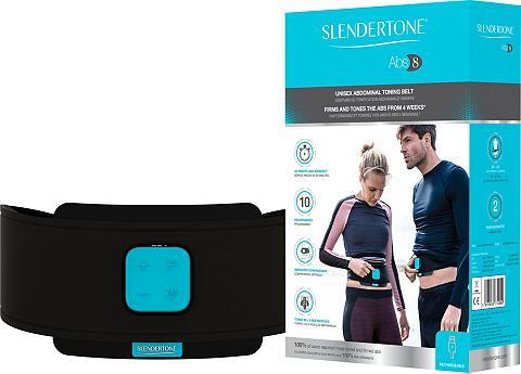 Slendertone EMS-Bauchmuskeltrainer »Abs 8«