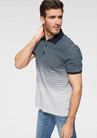 Guido Maria Kretschmer Polo marškinėliai