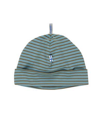 FINKID Kepurė su dekoratyvus Streifen »HITTI«...