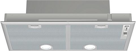NEFF Deckenhaube Serie N 30 D5855X1